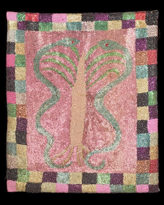 Dambalah, c. 1960-1970