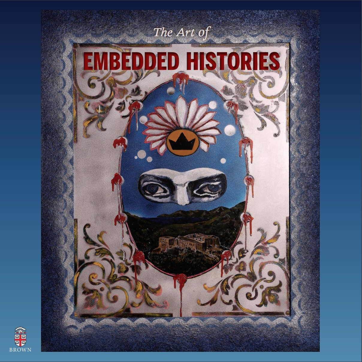 The Art of Embedded Histories