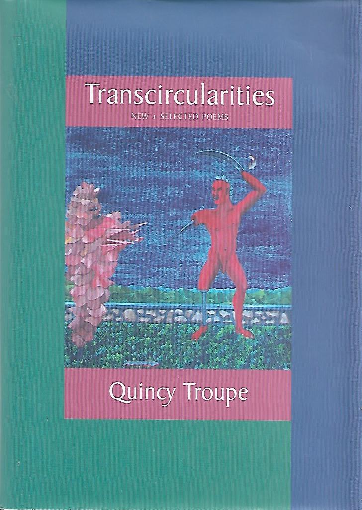 Transcircularities