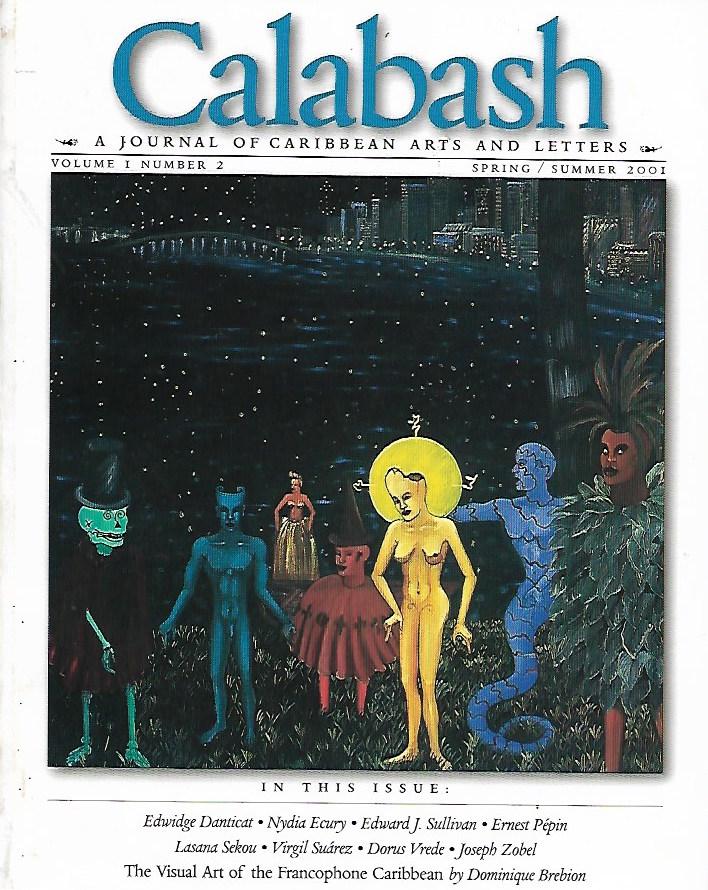 Calabash