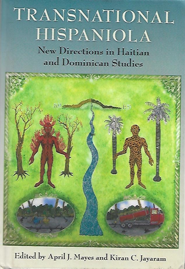 Transnational Hispaniola