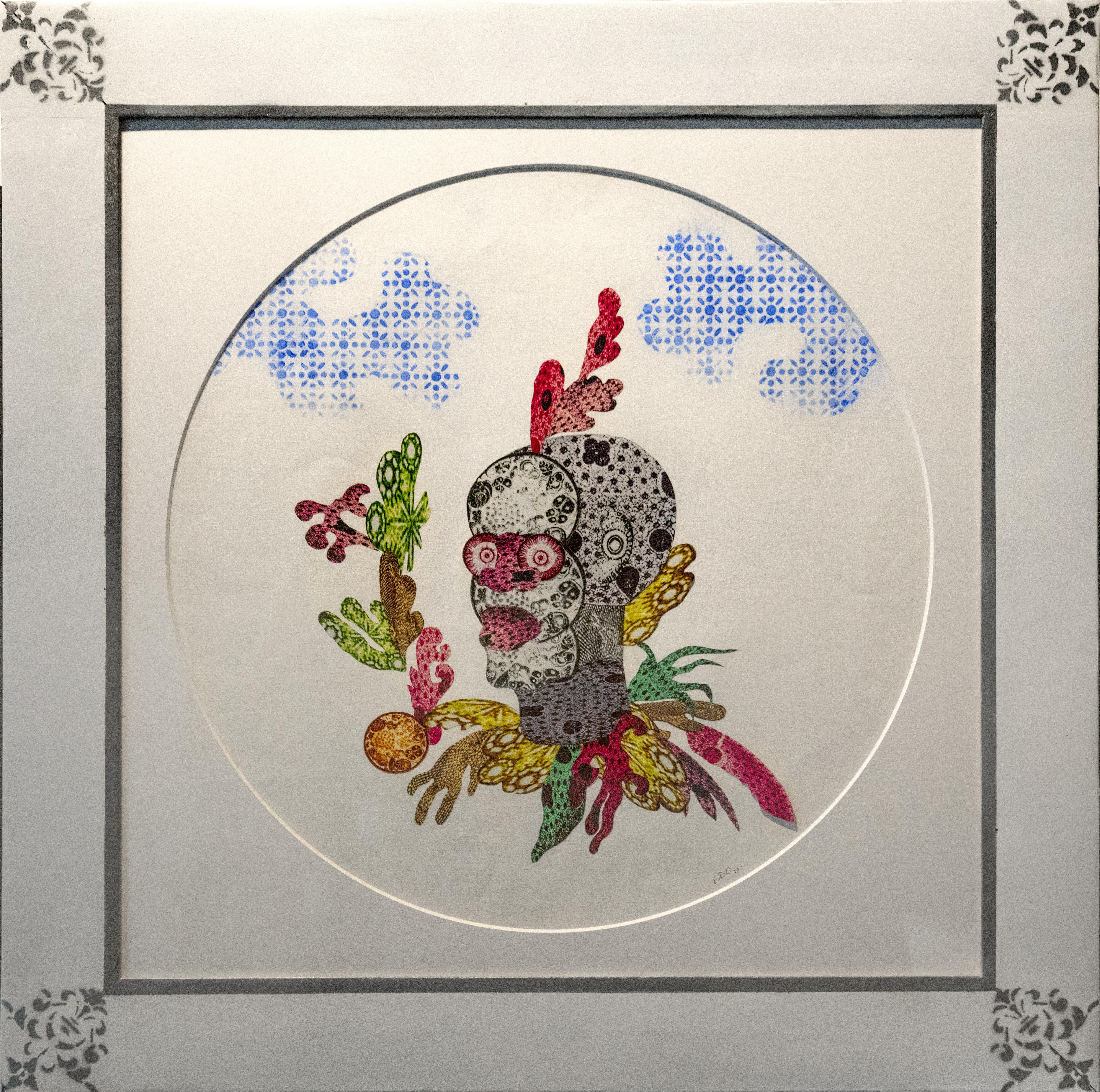Critter Love #2